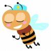 Pollen Express