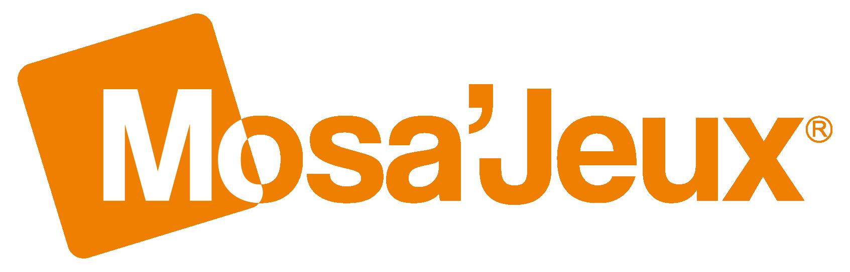 Mosa'Jeux