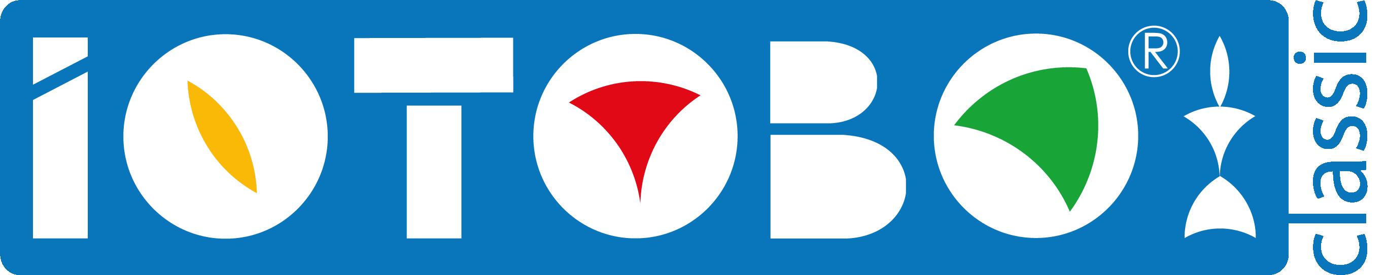 iOTOBO Classic